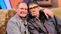 The Angelos Epithemiou Show: Gazza and Angelos