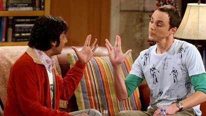 http://www.channel4.com/assets/programmes/images/the-big-bang-theory/rock-paper-scissors-lizard-spock-the-rules/the-big-bang-theory-rock-paper-scissors-lizard-spock-the-rules-20090608154821_412x232.jpg