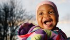 The Miracle Baby of Haiti