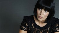 Anna Richardson: Sex Education Show