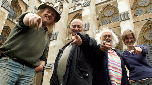 Time Team : Channel 4