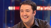 Jason Manford presenter of Tonightly