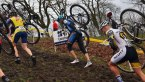 UCI Cyclo-cross World Championships