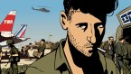 True Stories: Waltz with Bashir
