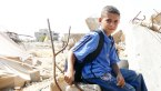 True Stories: Children of Gaza