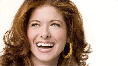 http://www.channel4.com/assets/programmes/images/will-and-grace/debra-messing-grace-adler/will-and-grace-debra-messing-grace-adler_412x232.jpg