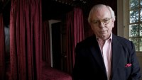 William and Kate: Romance and the Royals: David Starkey