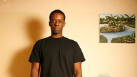 Image for Adrian Lester