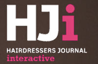 Hairdressers Journal Interactive