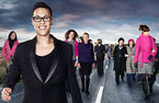Gok's Clothes Roadshow promo image