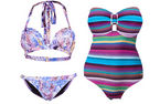 swimsuits by body shape