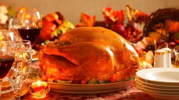 Resultado de imagen de christmas turkey tumblr