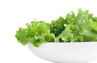 How to grow salad leaves