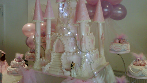 big fat gypsy wedding cakes welcome wallsebot 11739