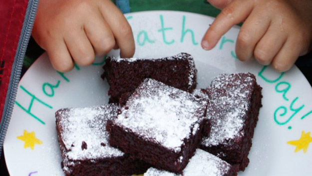 Food recipes for dinner for kids with pictures in urdu desserts food recipes for kids food recipes for dinner for kds with pictures in urdu desserts pinoy in hindi in sinhala language for kids to make in sri lanka forumfinder Gallery