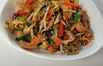 chicken_stir_fry