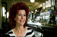 Come Dine With Me: Cleo Rocos