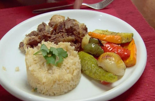 programmes food channel 4
