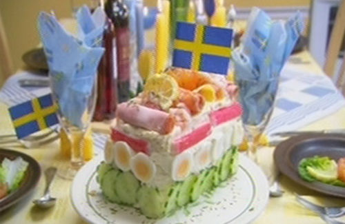 http://www.channel4.com/media/images/Channel4/4Food/ontv/come-dine/series-10/leeds/Swedish-Sandwich-Gateaux_A1.jpg