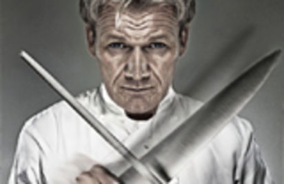 how to cook bacon chef ramsay