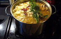 cookalong_how_to_chicken_stock
