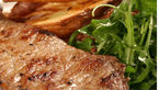 recipe-steak