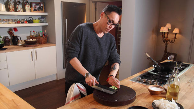 See why wan cooks chinese will be trending in 2016 as well as 2015