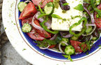 greek_salad