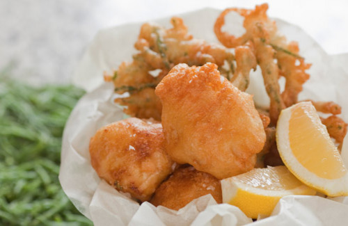Best fish batter recipe for Best fish fry recipe