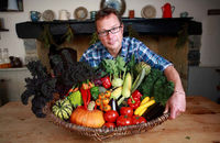 hugh-fearnley-whittingstall