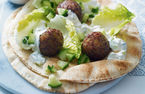 falafel_wraps_with_tzatziki