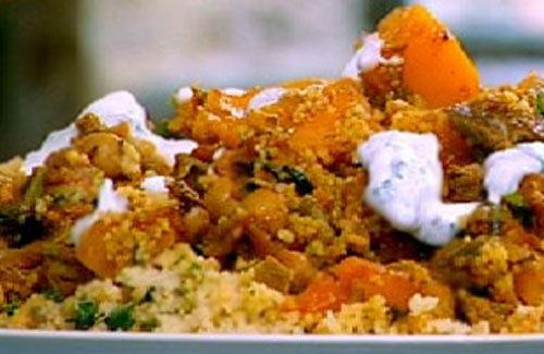 lamb_and_butternut_squash_tagine