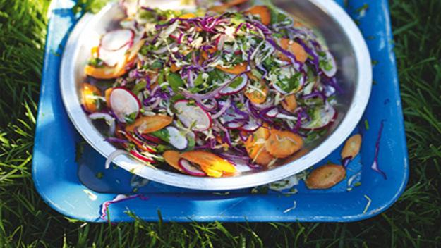 Mexican Jicama Snack Recipe – Allrecipes.com