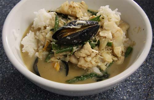 Thai_fish_curry