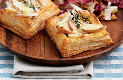 pear_blue_cheese_squares