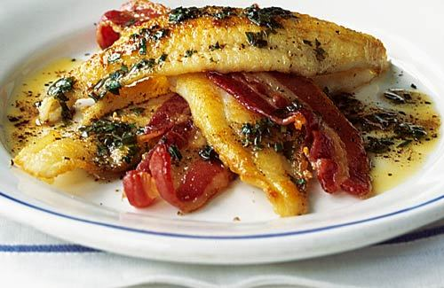 301 moved permanently for Pan fried fish fillet recipes