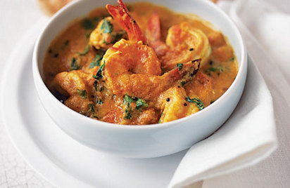 tiger_prawn_curry