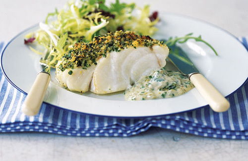 baked_cod_with_tartare_sauce
