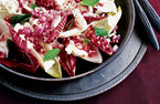 feta_and_pomegranate_salad