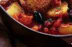 spanish_chicken_stew