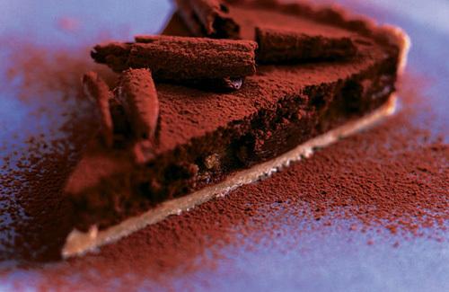 choc_torte