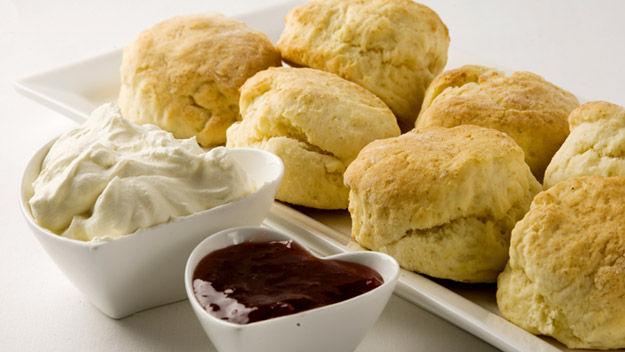 ... free gluten free gluten free scones recipes for food allergies peas