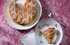 Mary Berry: Bakewell tart