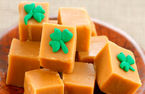 irish-fudge