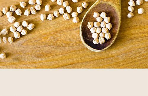 Healthy kidney recipes