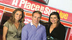 A Place in the Sun presenters
