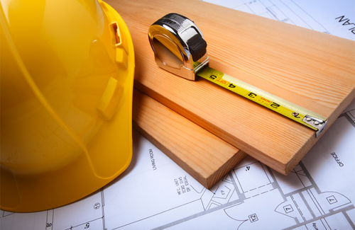 Strategies for deciding on the best builder wirybandanna1059 Home building contractor