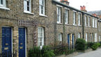 Sash Windows: A Guide To Repair & Renovation