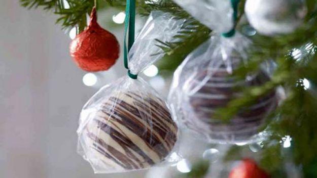 Christmas Cake Decorating Ideas Waitrose : 301 Moved Permanently