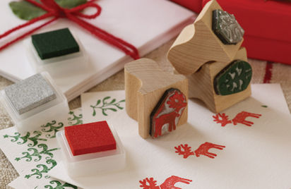 We've got Christmas craft projects for everyone, from kids to adult ...